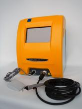 Leroy Biotech ELECTROvet S13